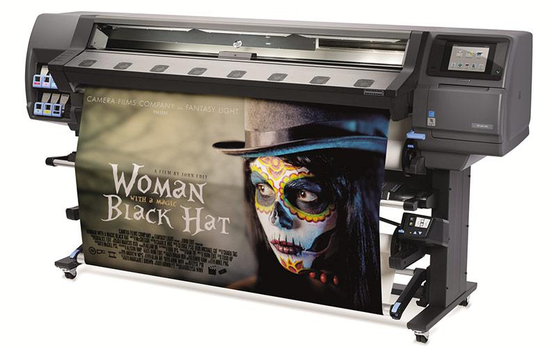 Custom Printing in Toronto