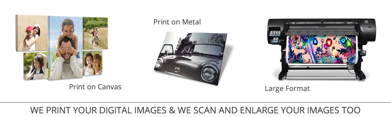 printing-white-bottom-june-2015