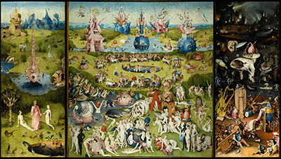 the-garden-of-earthly-delights-bosch-400