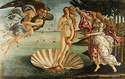 botticelli-birth-of-spring-400