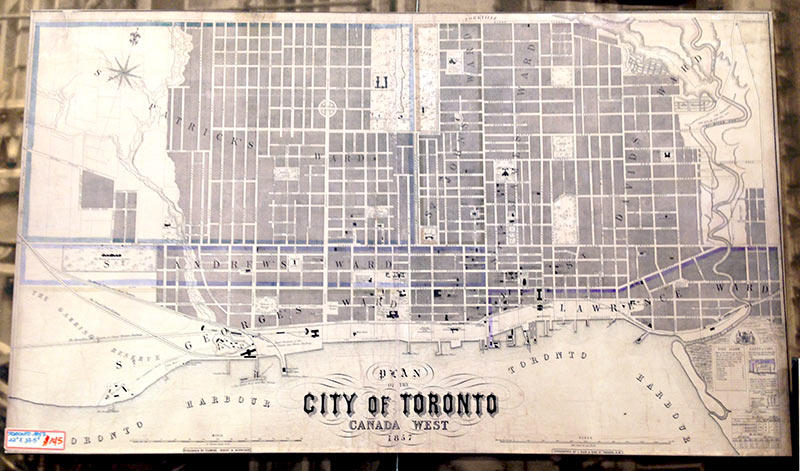 city-of-toronto-vintage-map3