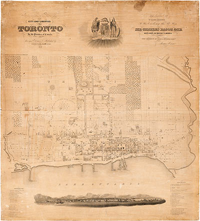 toronto-city-and-liberties-vintage-map-400