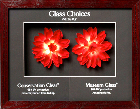 glass-choices