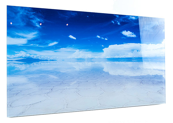 Print Your Photos on Acrylic Toronto