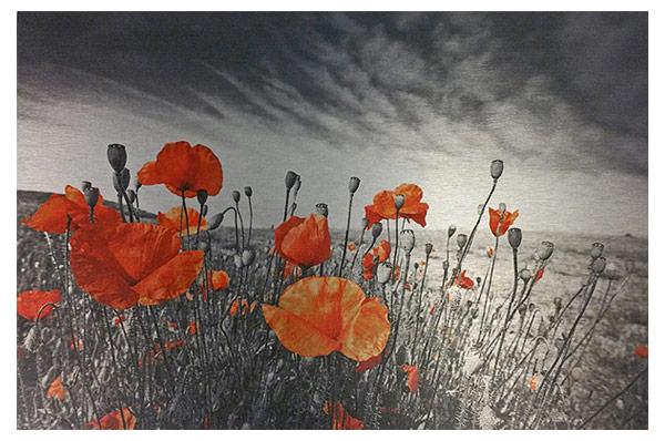 Print your photos on acrylic toronto
