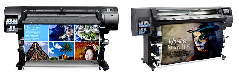 Custom Printing Toronto