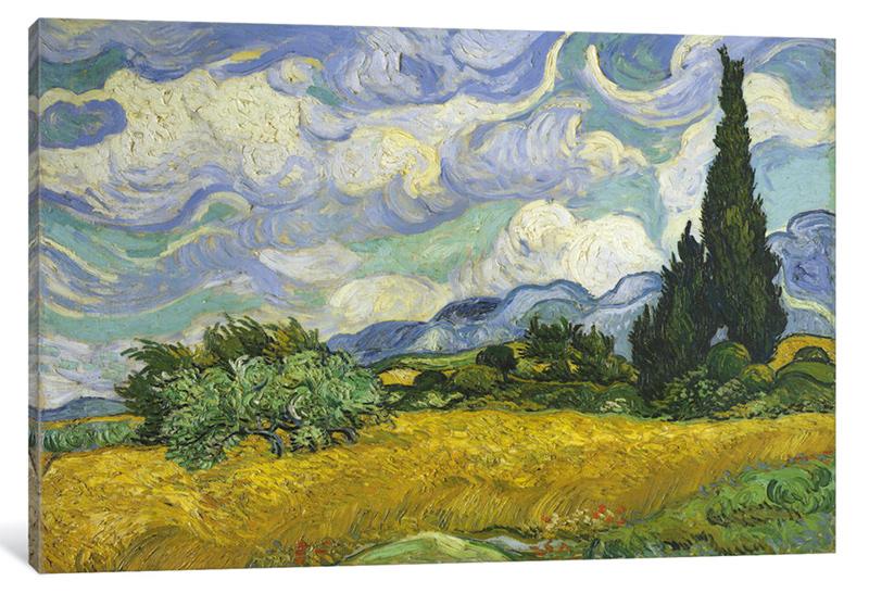 van-gogh-wheat-field-canvas