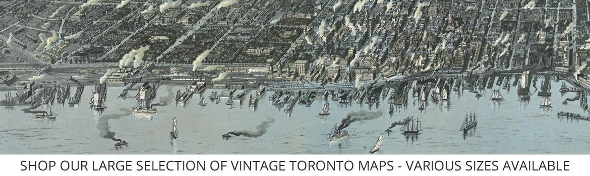 vintage-toronto-maps-white-bottom-1170