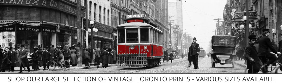 vintage-toronto-photo-white-bottom-1170