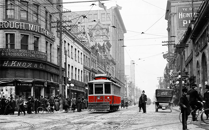 yonge-street-looking-north-from-queen-street-1900s-red-800