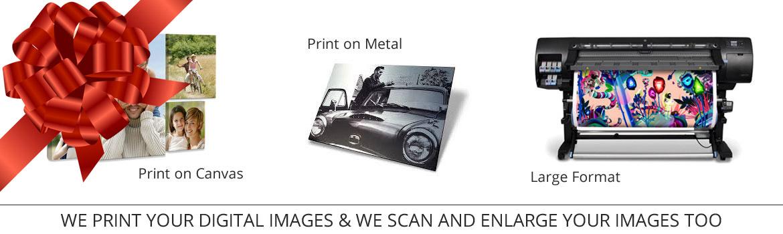 custom-printing-in-toronto-gift-1170