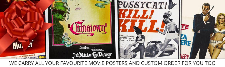 movie-posters-white-bottom-1170-gift