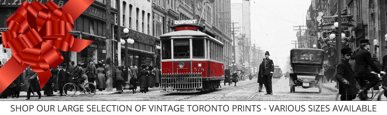 vintage-toronto-photos-gift-1170