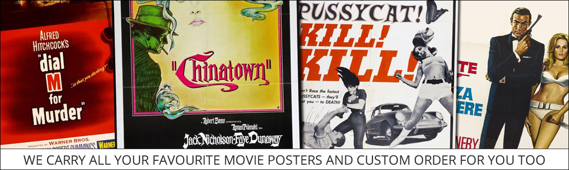 movie-posters-white-bottom-1170-1px