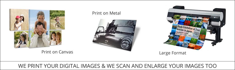 printing-white-bottom-1170-1px