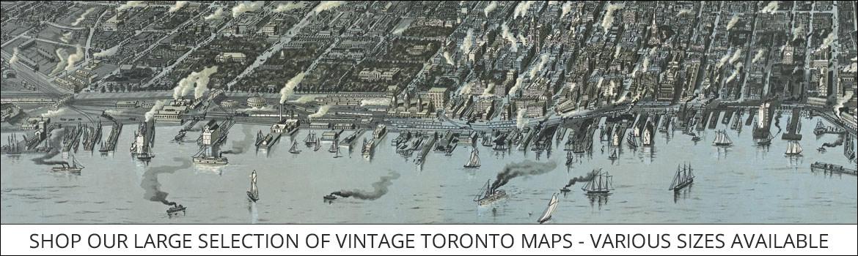 vintage-toronto-maps-white-bottom-1170-1px